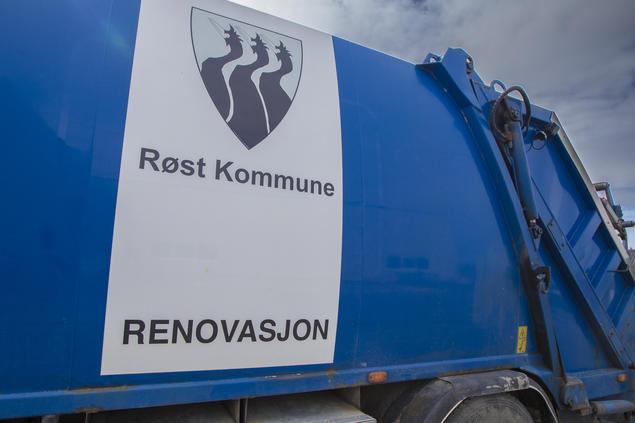 Renovasjon