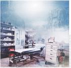 Røst legekontor